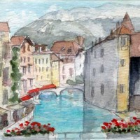 annecy9