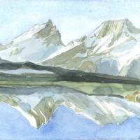 montagne-haute-savoie-lac