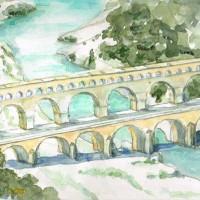 pont-du-gard-647
